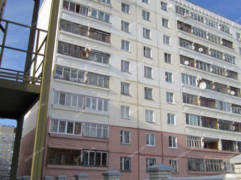 ul-poltavskaya-24 фото