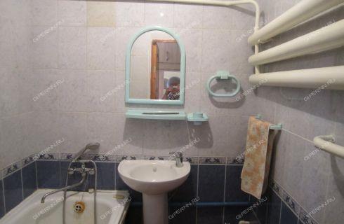 3-komnatnaya-selo-afanasevo-bogorodskiy-rayon фото