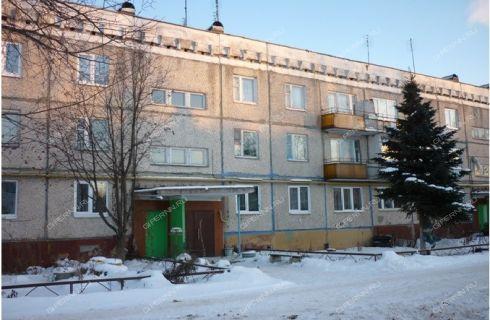 3-komnatnaya-rabochiy-poselok-bolshoe-murashkino-bolshemurashkinskiy-rayon фото
