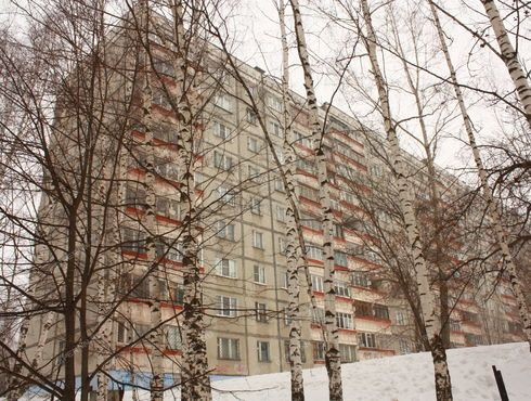 ul-marshala-zhukova-10 фото