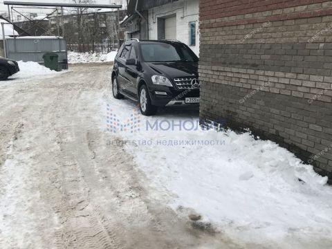 ul-sivashskaya-d-25 фото