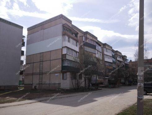mikrorayon-zhukovskogo-9 фото