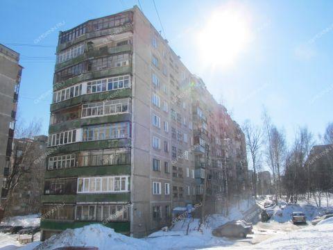 ul-marshala-golovanova-45 фото
