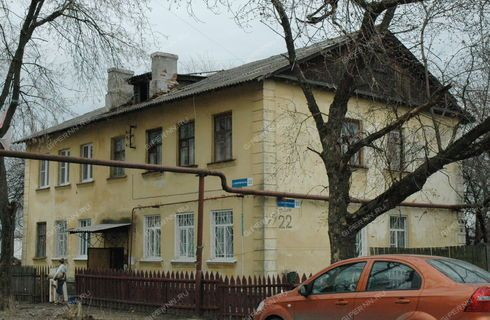 ul-volochilnaya-22 фото