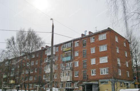 ul-1-y-mikrorayon-shherbinki-1 фото