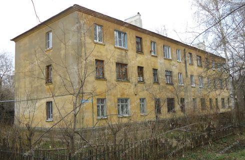 ul-arkticheskaya-18 фото