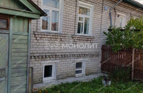 1-2-doma-ul-lermontova-d-9 фото