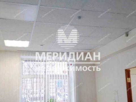ul-sovnarkomovskaya-d-40 фото