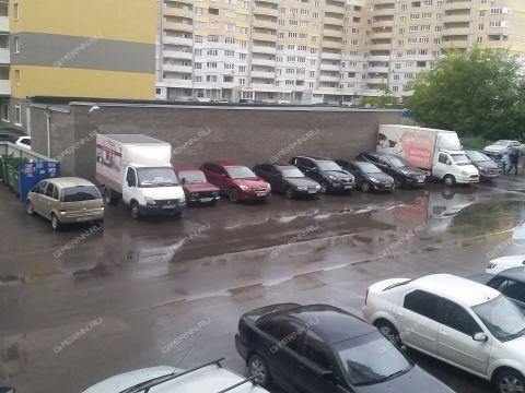 parkovochnoe-mesto-ul-pobednaya-d-6a фото