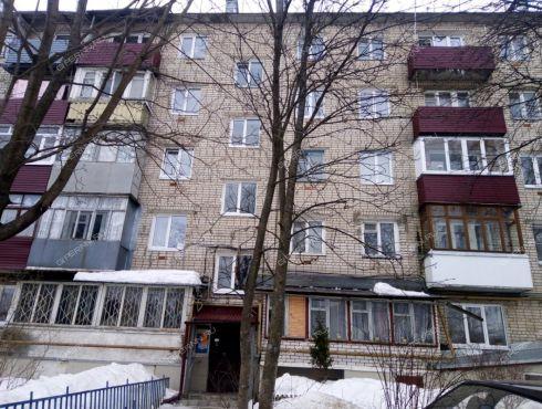 ulica-kutuzova-18 фото