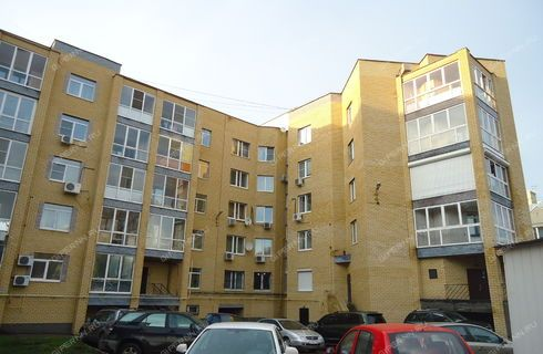 ul-maksima-gorkogo-50 фото