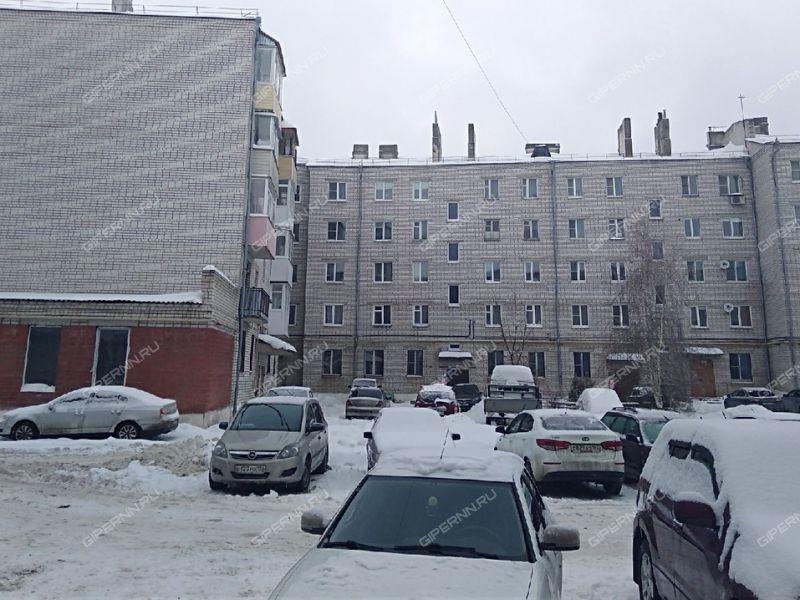 улица Ленина, 202 фото