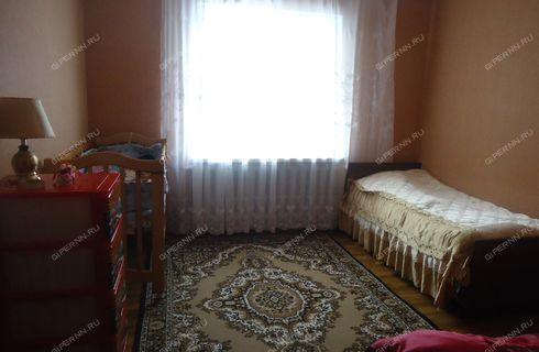 4-komnatnaya-perevoz-gorod фото