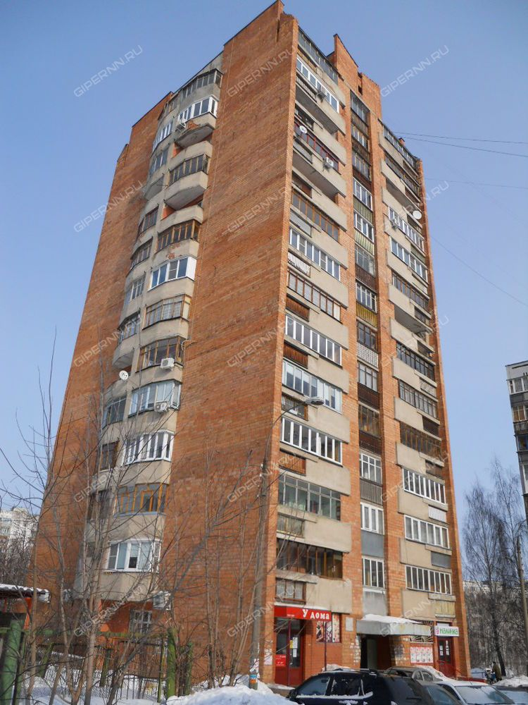 Аренда коммерческой недвижимости Маршала Малиновского улица аренда офиса в голосеевском районе в Москва