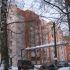однокомнатная квартира на улице Сурикова дом 5