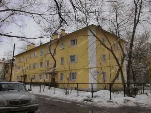 ul-obnorskogo-31a фото