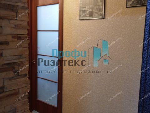 2-komnatnaya-poselok-okskiy-bogorodskiy-municipalnyy-okrug фото