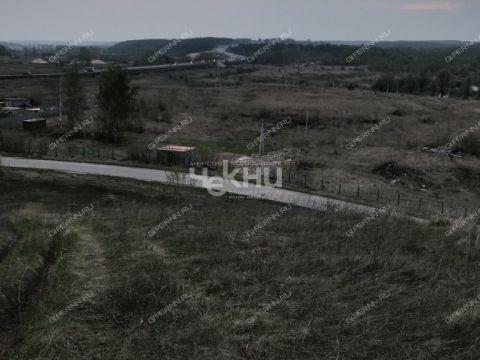 dom-derevnya-chechenino-kstovskiy-rayon фото