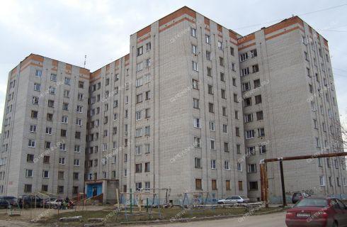 ul-lesnoy-gorodok-1 фото