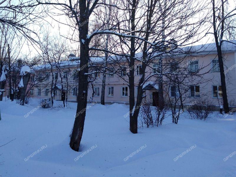 улица Чернышевского, 2 фото