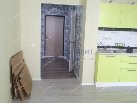kvartira-studiya-prosp-gagarina-d-101-k1 фото