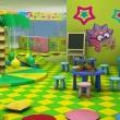 Чем опасны детские игровые комнаты в торговых центрах?