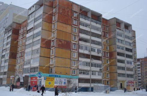 ul-shkolnaya-34 фото