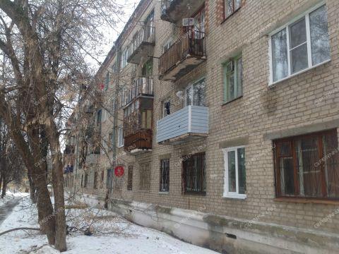 sportivnyy-pereulok-9 фото