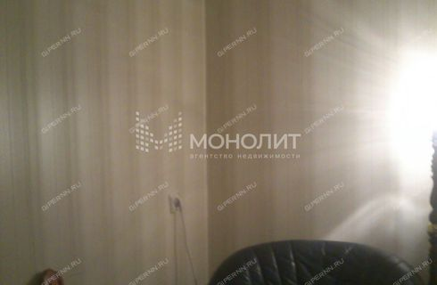 3-komnatnaya-ul-bolshaya-pokrovskaya-d-73 фото