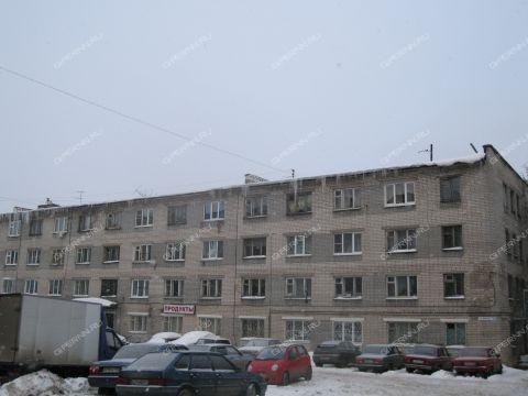 ul-beketova-6v фото