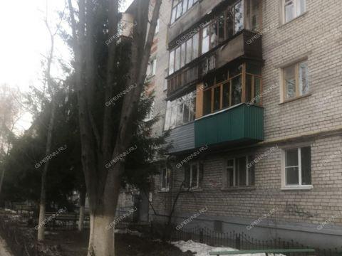 1-komnatnaya-ul-chernyahovskogo-d-5a фото