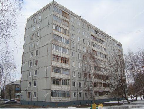 ul-komsomolskaya-39 фото