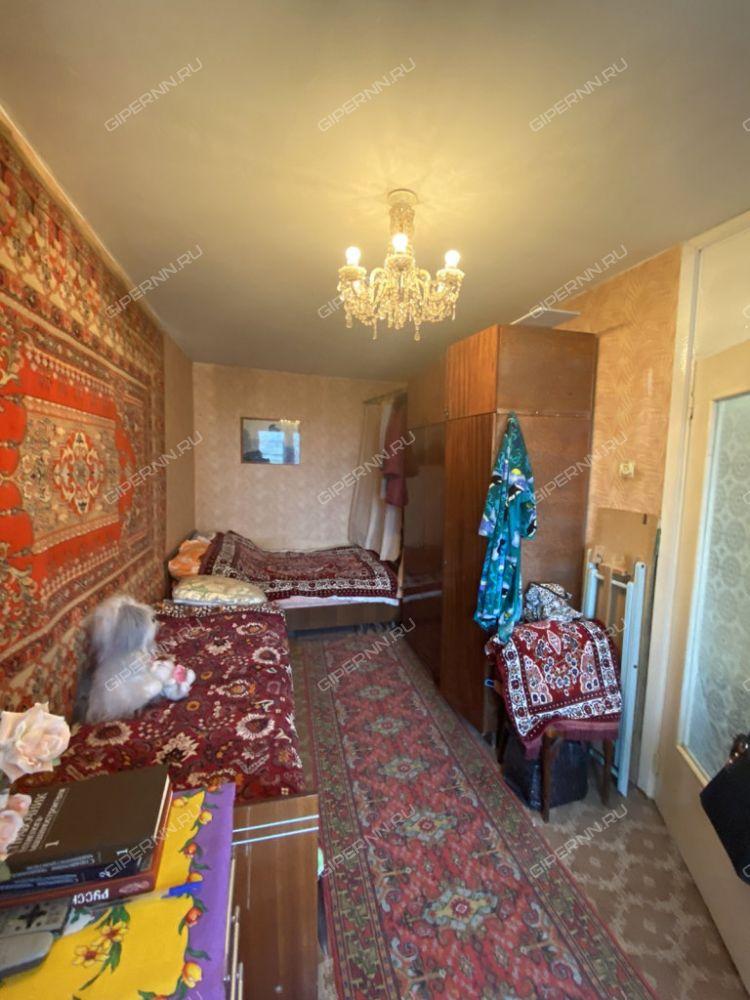 купить баню в дзержинске нижегородской области
