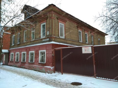 ul-osharskaya-7 фото