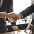 Семь сделок с недвижимостью, в которых лучше не участвовать без помощи юриста