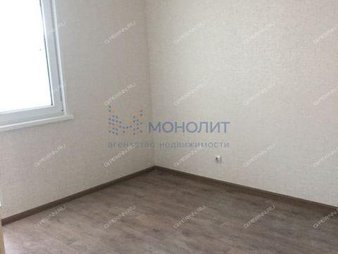 1-komnatnaya-ul-romantikov-32 фото
