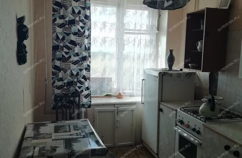 1-komnatnaya-prosp-gagarina-d-182 фото