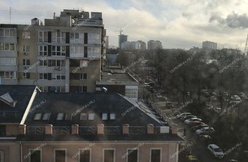 3-komnatnaya-ul-bolshaya-pokrovskaya-d-75 фото