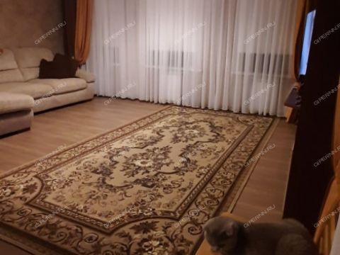 dom-derevnya-panteleevo-bogorodskiy-municipalnyy-okrug фото