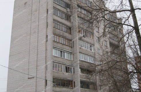 per-svetlogorskiy-14 фото
