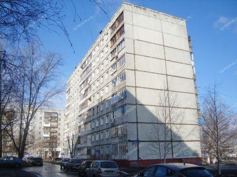 ul-strokina-4 фото