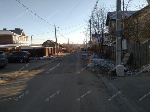 taunhaus-derevnya-novopokrovskoe-ul-ogorodnaya-d-187 фото