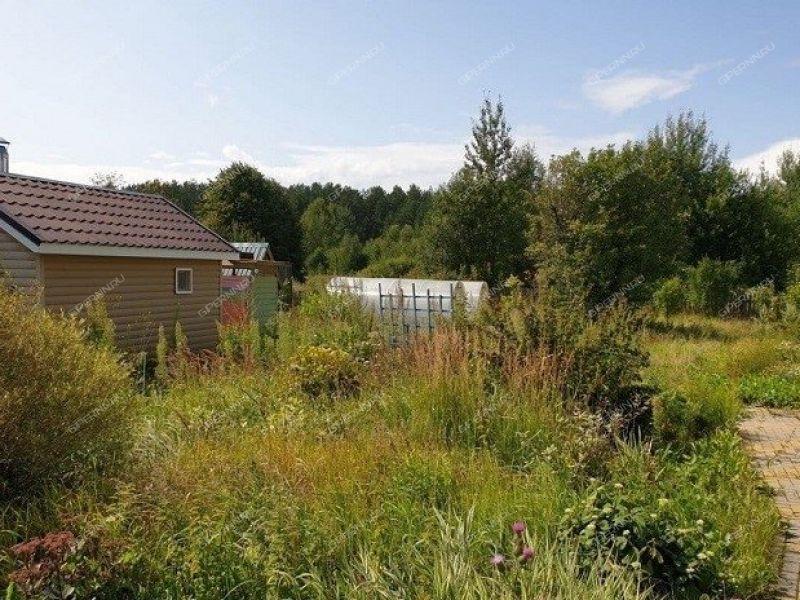 дом на  деревня Шульгино