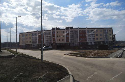 1-komnatnaya-gorod-kstovo-kstovskiy-rayon фото