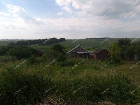 dom-selo-kenshevo-buturlinskiy-rayon фото