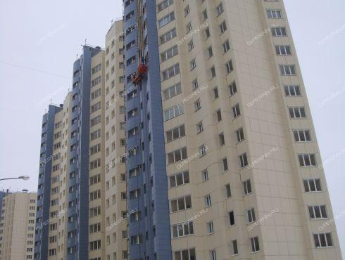 ul-bogdanovicha-4-k1 фото