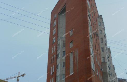 ul-kompozitora-kasyanova-5 фото