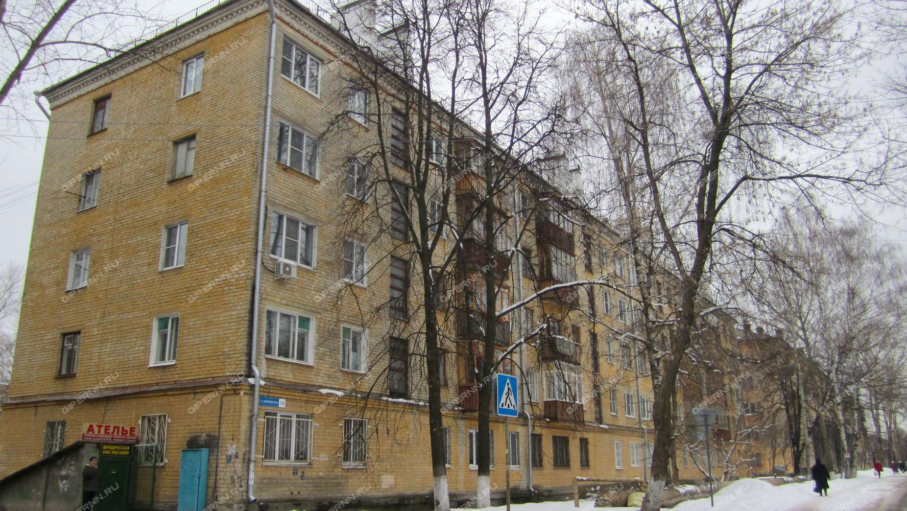 Поиск Коммерческой недвижимости Норильская улица аренда офиса в санкт-петербурге выборгского района