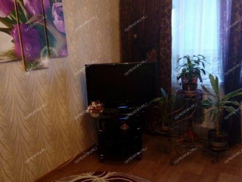 2-komnatnaya-sh-kazanskoe-d-4 фото