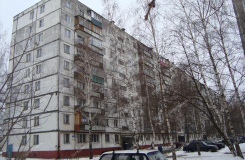ul-melnikova-30 фото
